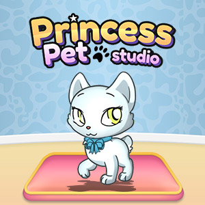 Princess Pet Studios