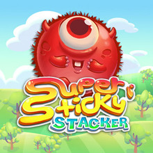 Jeu : Super Sticky Stacker