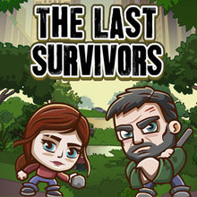 Jeu : The Last Survivors