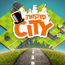 Jeu : Twisted City