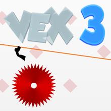 Jeu : Vex 3