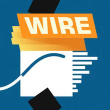 Jeu : Wire