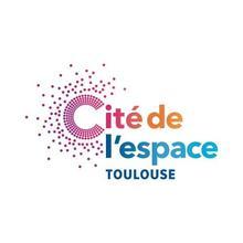 Histoire : La Cité de l'Espace
