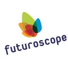 Histoire : Le Futuroscope
