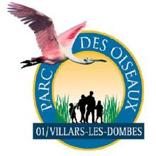 Histoire : Le Parc aux Oiseaux