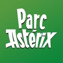 Histoire : Le Parc Astérix