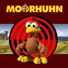 Jeu : Moorhuhn Shooter