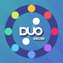 Jeu : Duo Online