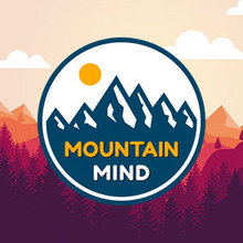 Jeu : Mountain Mind