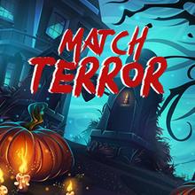 Jeu : Match Terror