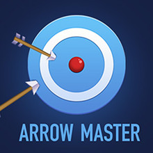 Jeu : Arrow Master