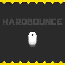 Jeu : Hard Bounce