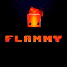 Jeu : Flammy