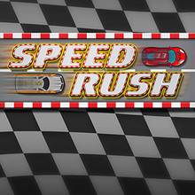 Jeu : Speed Rush