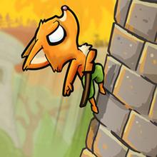 Jeu : Castle Dash