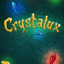 Jeu : Crystalux
