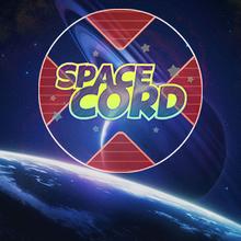 Jeu : Space Cord