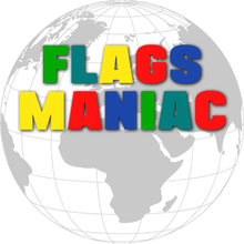 Jeu : Flags Maniac