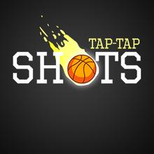 Jeu : Tap Tap Shots