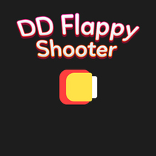 Jeu : Flappy Shooter