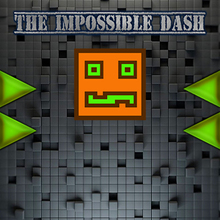 Jeu : The Impossible Dash