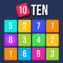 Jeu : Ten Game