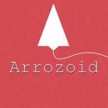Jeu : Arrozoid