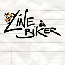 Jeu : Line Biker