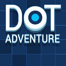Jeu : Dot Adventure