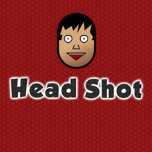 Jeu : Head Shot