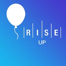 Jeu : Rise Up