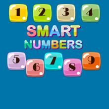 Jeu : Smart Numbers