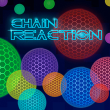 Jeu : Chain Reaction