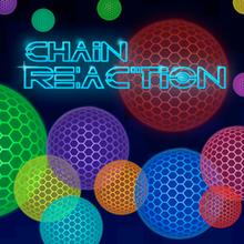 Jeu : Chain Reaction