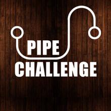 Jeu : Pipe Challenge
