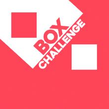 Jeu : Box Challenge