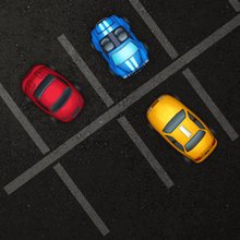Jeu : Valet Parking HD