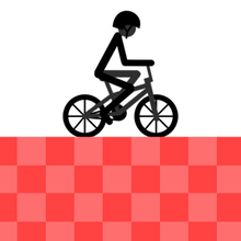 Jeu : Wheelie Challenge
