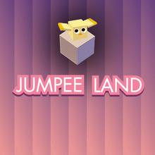 Jeu : Jumpee Land