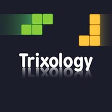 Jeu : Trixology