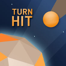Jeu : Turn Hit