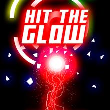 Jeu : Hit The Glow