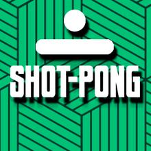 Jeu : Shot Pong