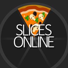 Jeu : Slices Online