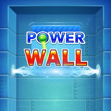 Jeu : Power Wall