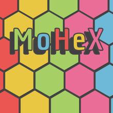 Jeu : Mohex