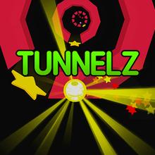 Jeu : Tunnelz