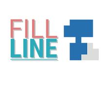 Jeu : Fill Line
