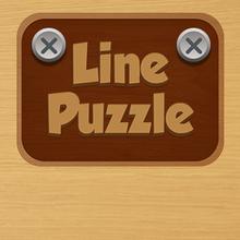 Jeu : Line Puzzle
