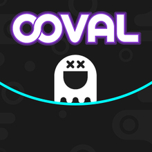 Jeu : OOval